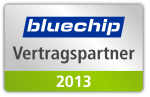 Partnerlogo bluechip