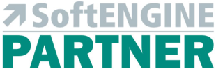 Partnerlogo SoftENGINE