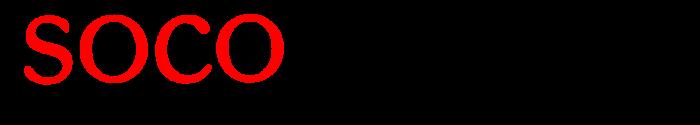 soco Software & Computer GmbH