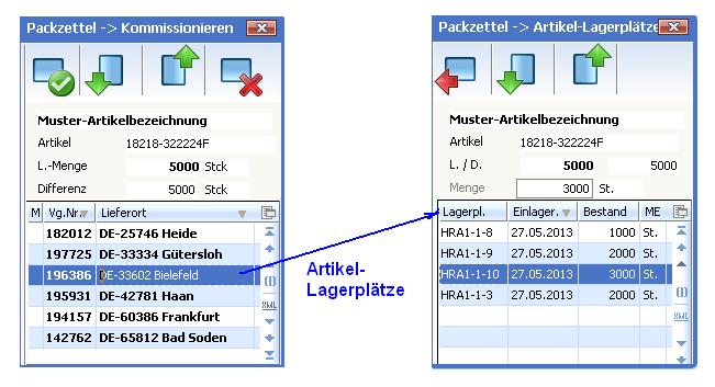 MDE_Packzettell