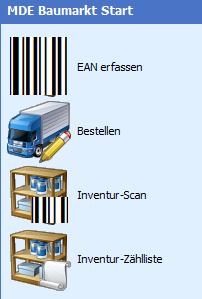 mde_baumarkt_start_screen