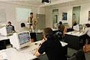 Beratung, Schulung und Projektierung